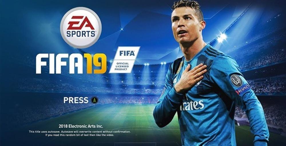 FIFA 19 разозлила фанатов