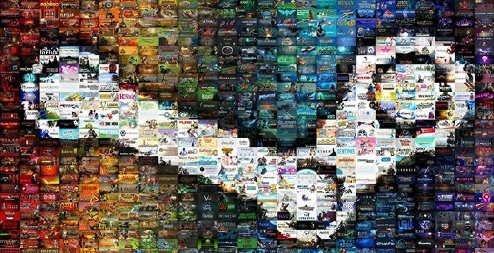 За отказ возвращать деньги за пройденные игры Ubisoft могут оштрафовать