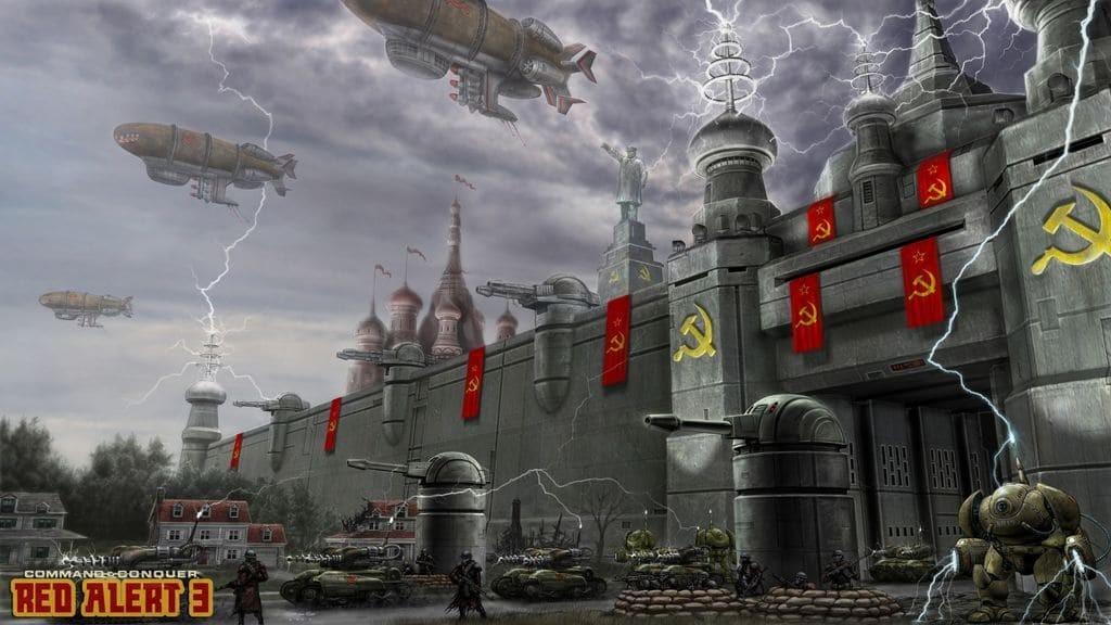 Топ родненьких игр для геймеров из России Матушки