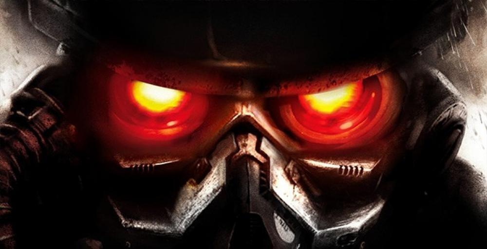 Killzone 4 в пути
