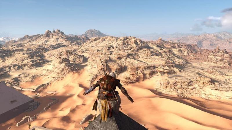 Ubisoft своими действиями предлагает забыть Assassin's Creed
