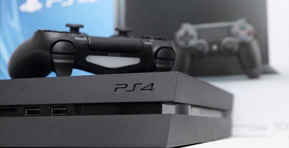 Sony намерена ликвидировать читеров