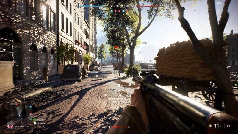 Battlefield 5: можно ли ее забыть?