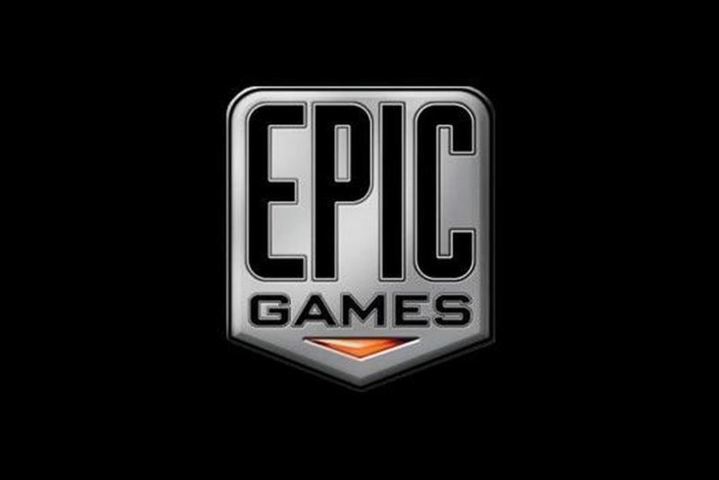 Steam или Epic Games?