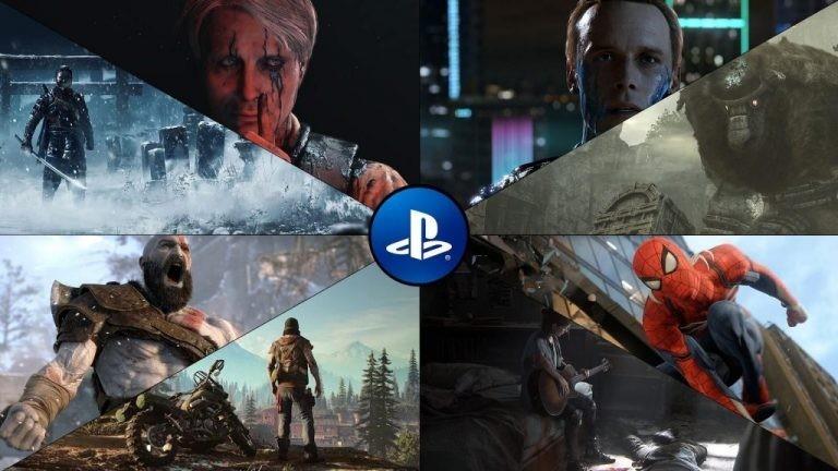 Сколько должны стоить игры на старте продаж?