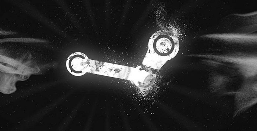 Из Steam бегут в Epic Store