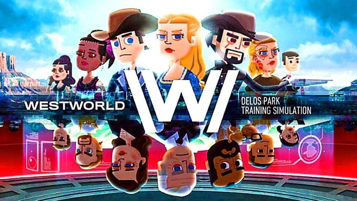 Bethesda закрывает Westworld