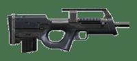 gta-5-oryzhie